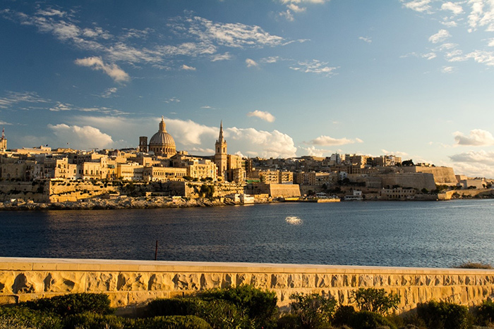 10 things you need to know before moving to Malta