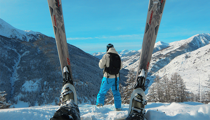 Your Winter Activity Holiday Destination Recommendations