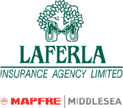 Laferla License MiddleSea
