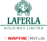 Laferla License MSV Life