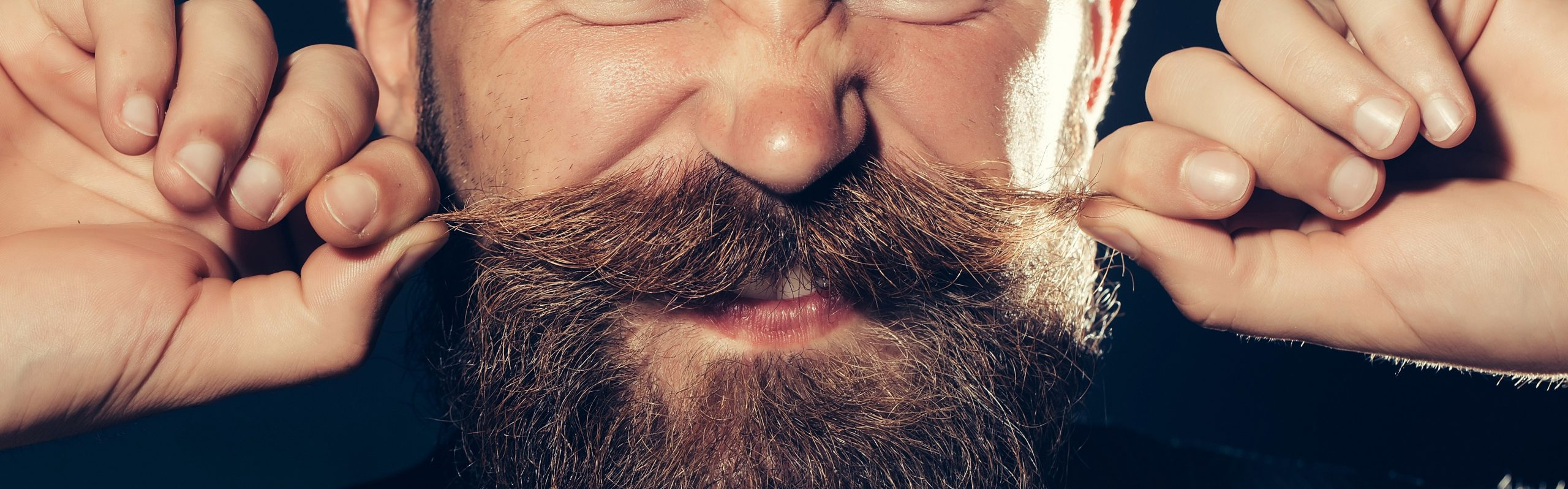 Men's Health and Why it is Often Overlooked