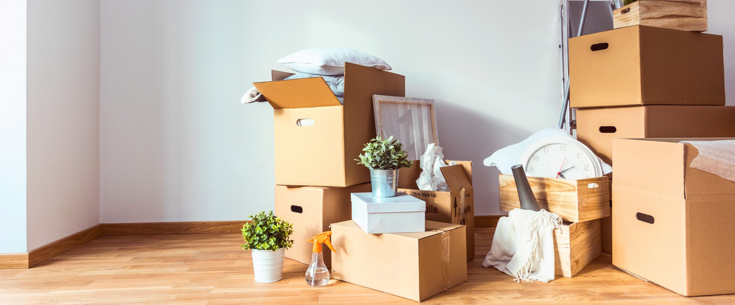 7 Superstitions to Consider when Moving into a New Home