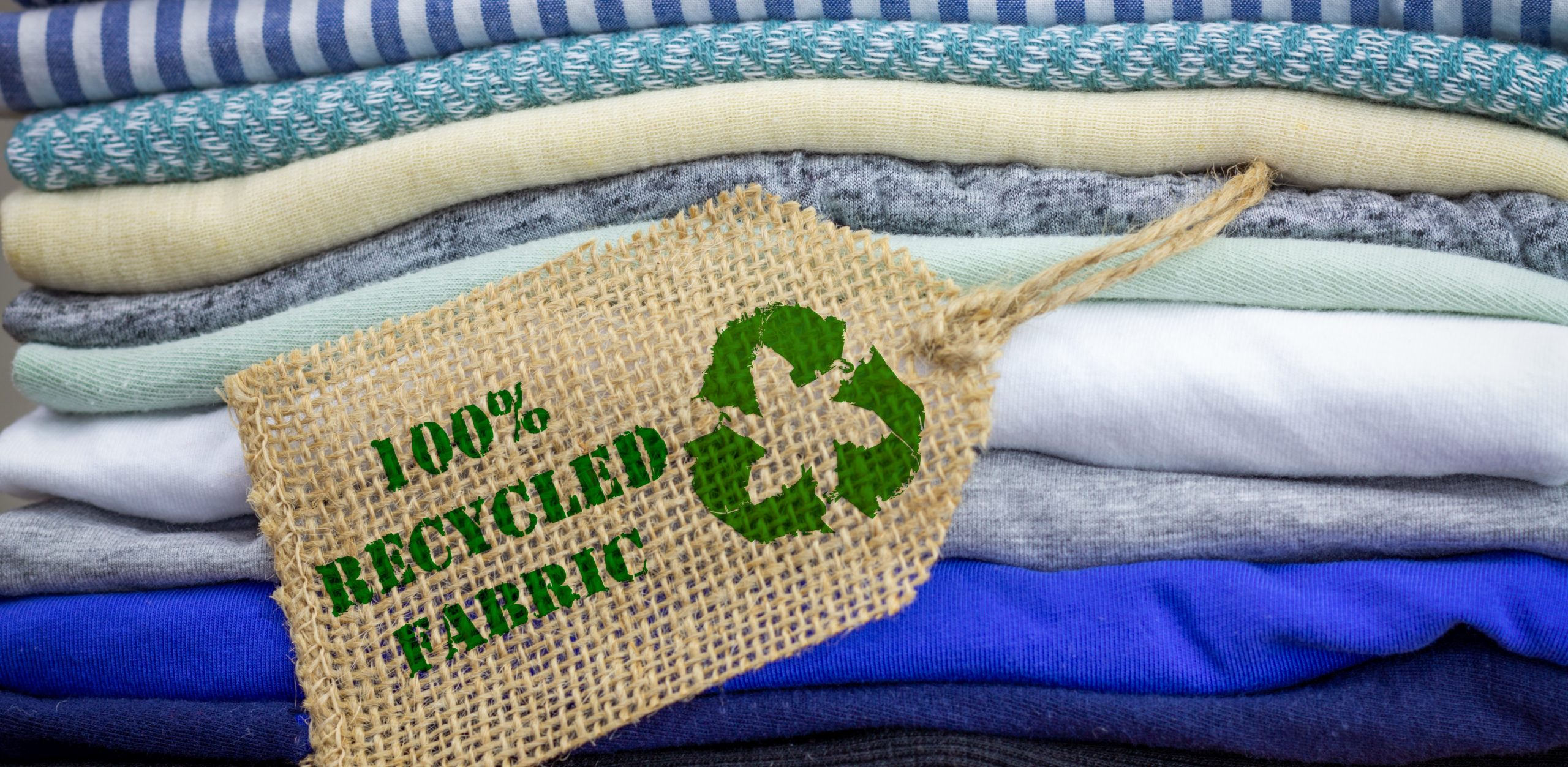 Shop Ethically with these 8 Tips