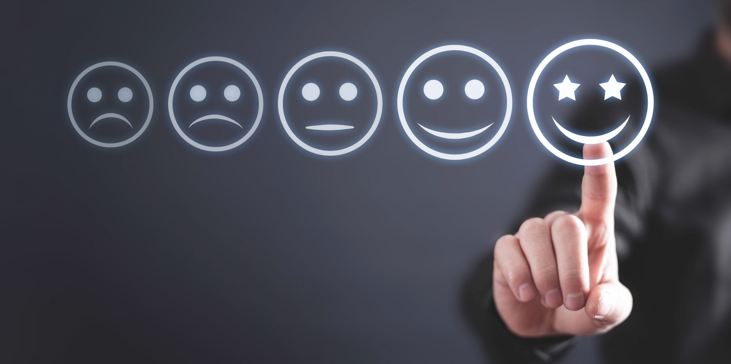 The Importance of Customer Feedback and How to Obtain it