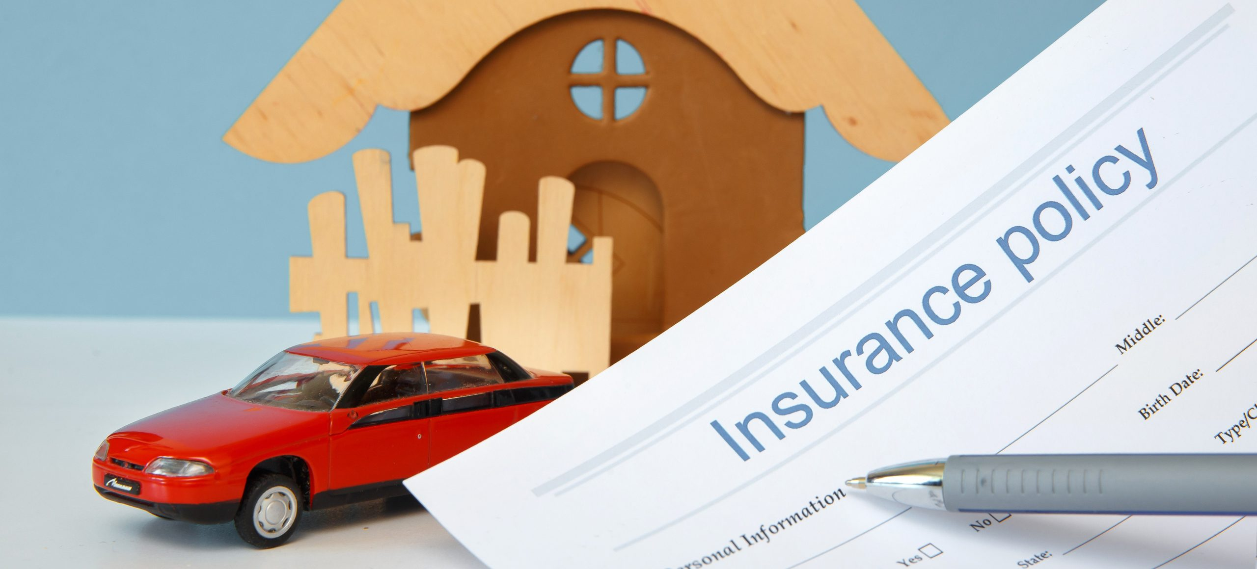 Insurance Mistakes to Avoid