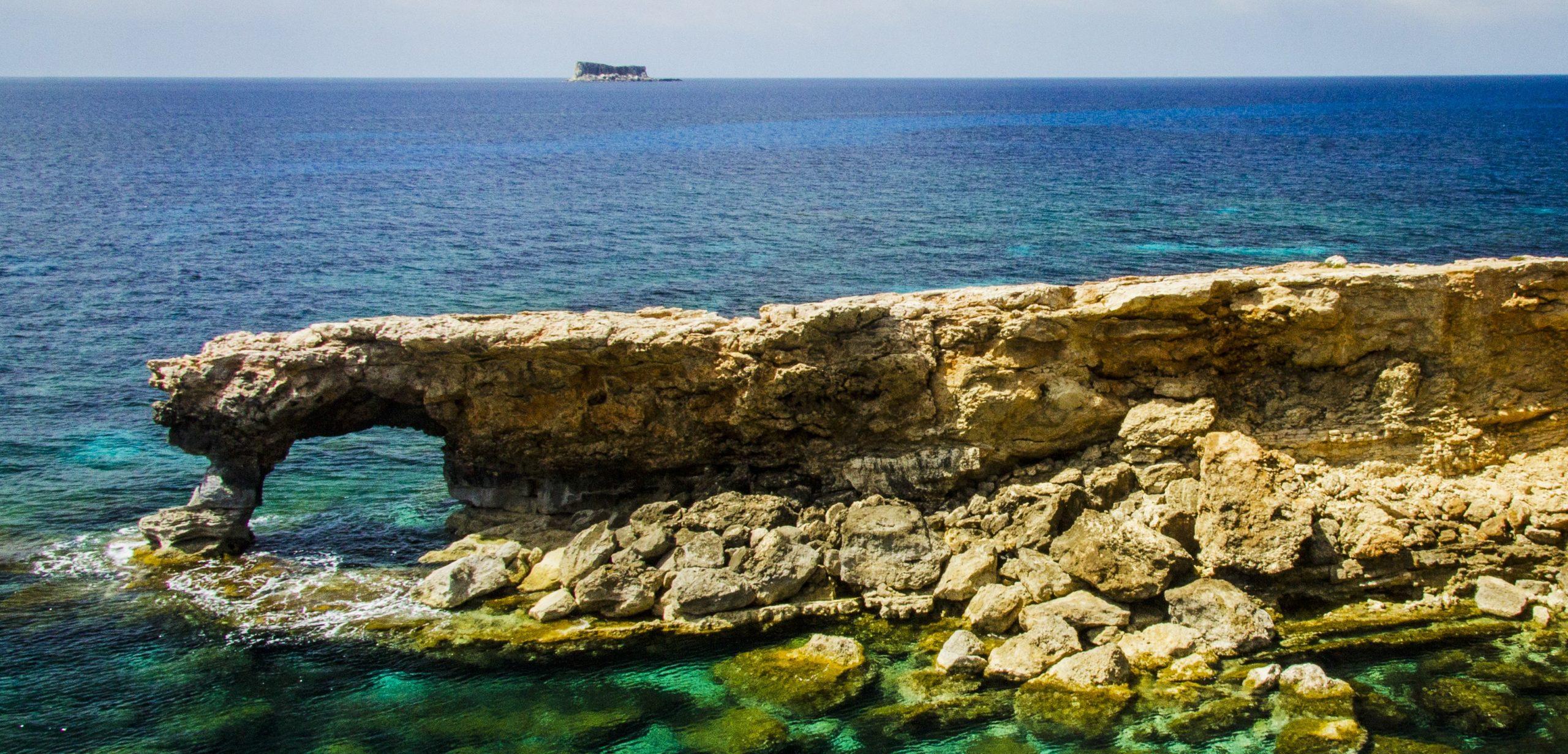 Malta's Hidden Gems and Beautiful Spots