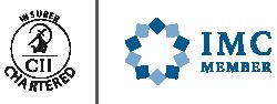 CII-IMC-logos
