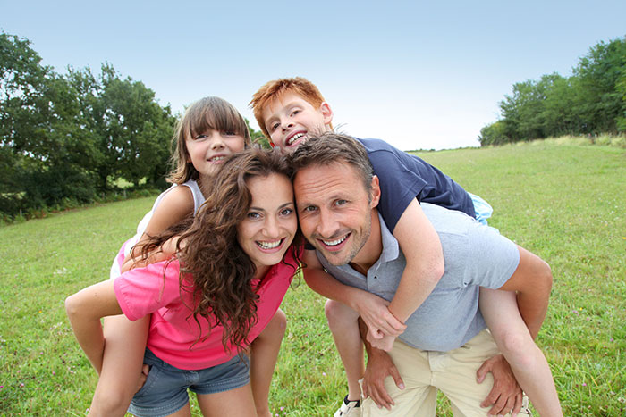 Laferla Healthplans launches the New Family Health Cover scheme