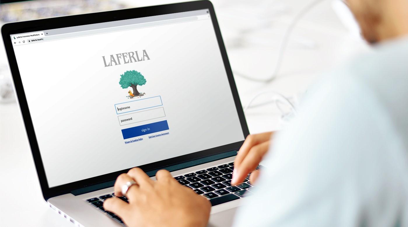 Laferla Launches Group Health Insurance Management Platform
