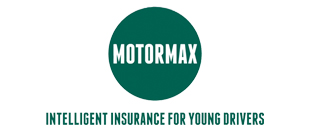MotorMax – Intelligent Insurance for Young Drivers