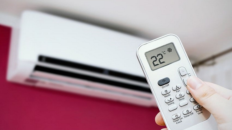 5 Mistakes You Are Making With Your Air Conditioner
