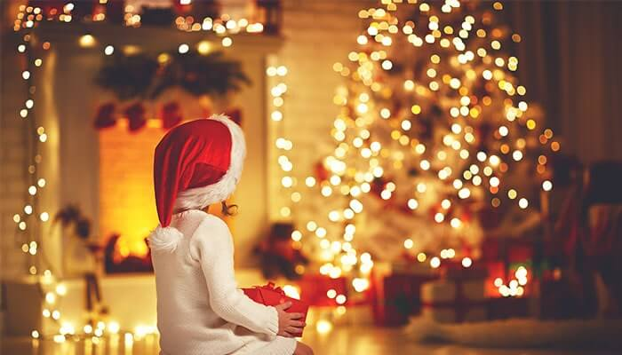 Safety Tips for Decorating Your Home this Christmas