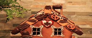 Prevent Holiday Home Hazards This Christmas
