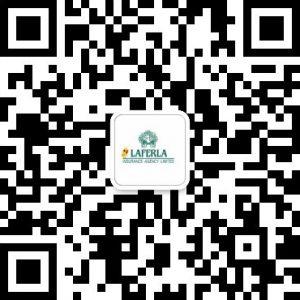 laferla-wechat-QR-code