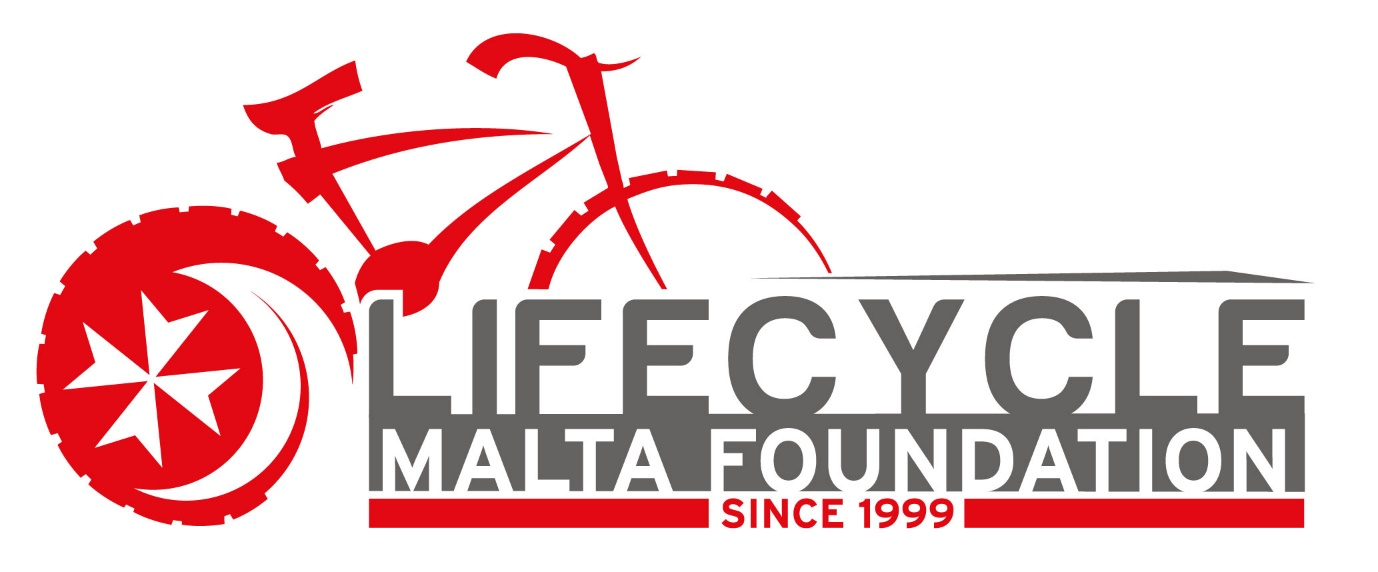 The Laferla Group Sponsors LifeCycle Challenge