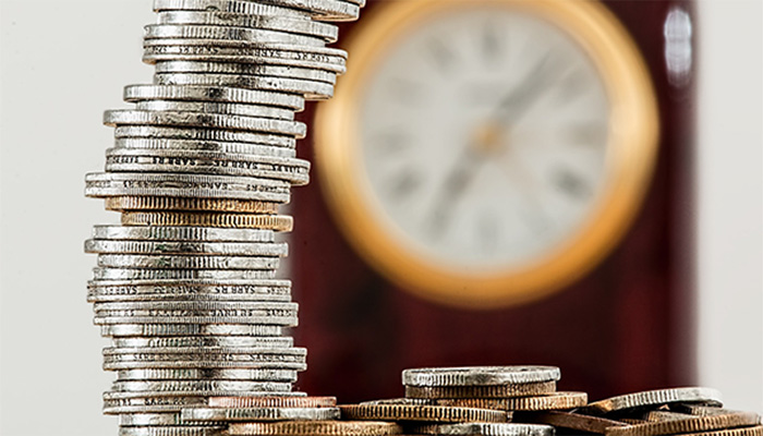 When Should You Start Saving for your Pension?