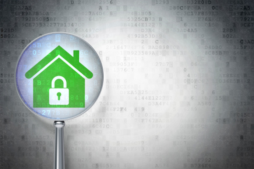 How Smart Home Technology May Help Protect Your House